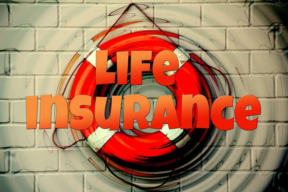 choose the right amount of life insurance